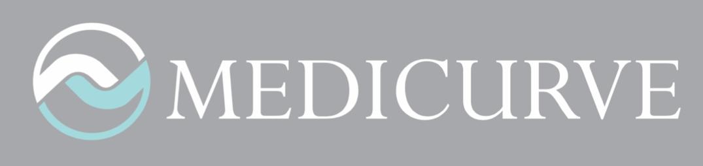 Medicurve